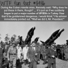 the cuban missile crisis wtf fun facts