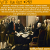 the founding fathers didnt want political parties