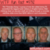 the grandpa gang wtf fun facts