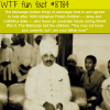 the indian oskar schindler wtf fun facts
