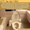 the japanese high tech toilets