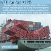 the law of general average wtf fun facts