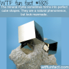 the mineral pyrite forms perfect cubes wtf fun
