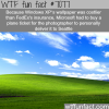 the most viewed photo in the world wtf fun facts