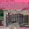 the oklahoma city bombings