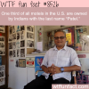 the patel motel cartel wtf fun facts