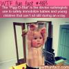 the pigg o stat wtf fun facts