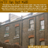 the right to light law wtf fun fact
