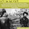 the saigon execution photograph wtf fun facts