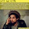 the secret of 9 11 ahmad shah massoud