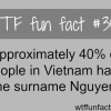the surname nguyen is more common than you think