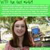 this 16 year old created an app so no one will eat