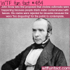 too disgusting wtf fun facts