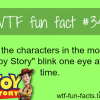 toy story fact