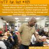 toyota donates improvements to new york food bank