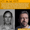 two men won 500000 after discovering a bug in a