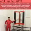 typhoon turbine wtf fun facts