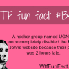ugnazi hacking group