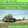 us army facts