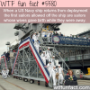 us navy wtf fun facts