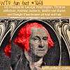 us presidents who had red hair wtf fun facts