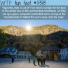 viganella italy wtf fun facts
