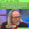 white supremacist craig cobb finds out hes 14