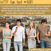 who should text more in a relationship wtf fun