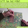 why coloring is good for you wtf fun facts
