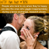 why do we cry when we are happy wtf fun facts