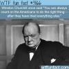 winston churchill quotes wtf fun facts