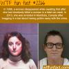 woman tried trial