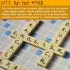 worlds best scrabble players wtf fun facts