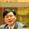 yang lenovo s ceo people s fact