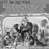 yemens coffee monopoly wtf fun fact