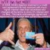 WTF Fun Fact – Credit Card Scam