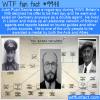 WTF Fun Fact – Rogue WWII Spy