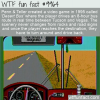 WTF Fun Fact – Worst Video Game Ever