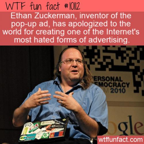 WTF Fun Fact - pop-up ads(1)
