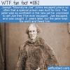 WTF Fun Fact – Moondyne Joe