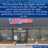 WTF Fun Fact – ABC's Of Virgina Liquor