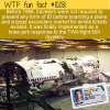 WTF Fun Fact – Plane ID Requirements