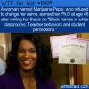 WTF Fun Fact – Dr. Marijuana Pepsi
