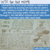 WTF Fun Fact – Da Vinci's Oxen Heart Valve