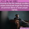 WTF Fun Fact – Anomia