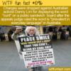 WTF Fun Fact – Australian Words