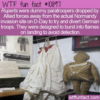 WTF Fun Fact – Ruperts