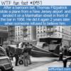 WTF Fun Fact – Drunken Tommy Fitz