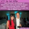 WTF Fun Fact – Gary Kremen