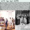 WTF Fun Fact – Order of the Pug